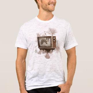 future memories T-Shirt