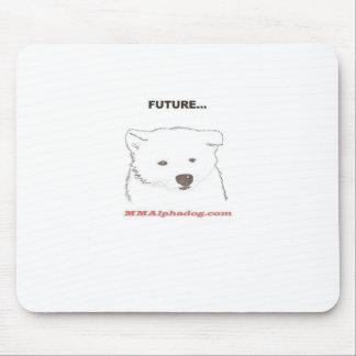 future mousepads