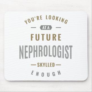 Future Nephrologist Gift ideas Mouse Pad