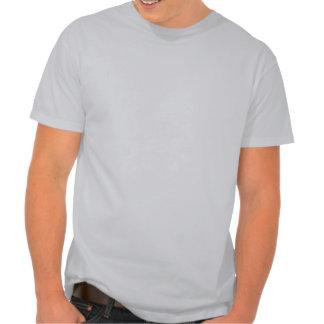 Future Oilfield CEO Shirt