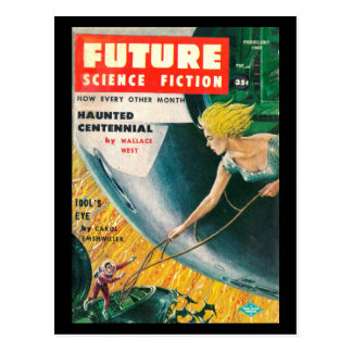 Future Science Fiction 35 [1958-02.Columbia]_Pulp Postcard