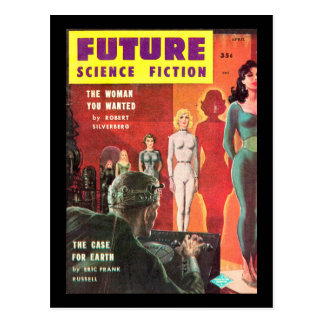 Future Science Fiction 36 [1958-04.Columbia]_Pulp Postcard