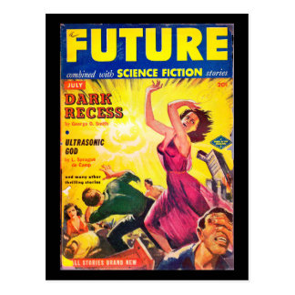 Future Science Fiction v02 n02 [1951-07.Columbia] Postcard