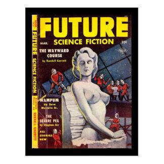Future (series 2) v04 n06 (1954-03.Columbia)_Pulp Postcard