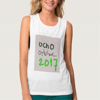Future t-shirt Calendar