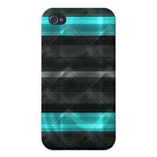 Future Tech Speck Case iPhone 4 Cases