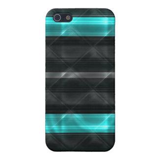 Future Tech Speck Case iPhone 5/5S Case