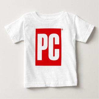 """""""FUTURE TECHIE"""" Kid's Shirt"""