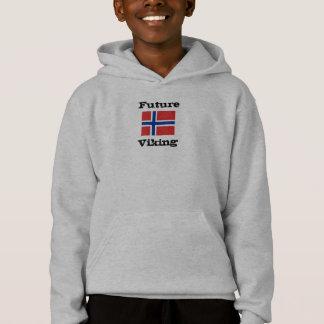 Future Viking