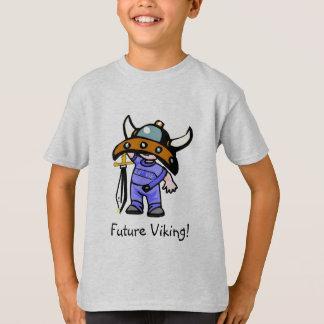 Future Viking! T-Shirt