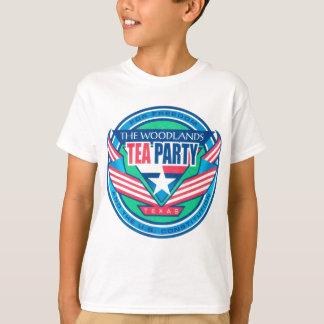 Future Voter Shirts