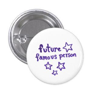 FutureFamous Button