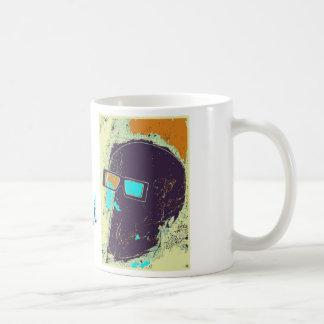 Future's So Bright Mug