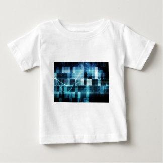 Futuristic Technology T Shirt