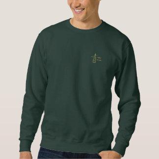 FWARC Sweatshirt