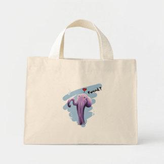 Fwend Bag