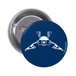 FWJ8 Button