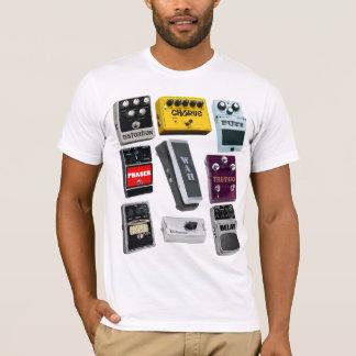 FX Pedals T-Shirt