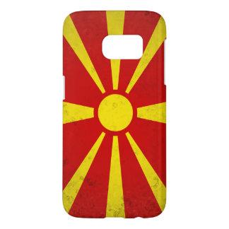 FYR Macedonia