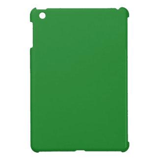 G06 Green Color iPad Mini Case