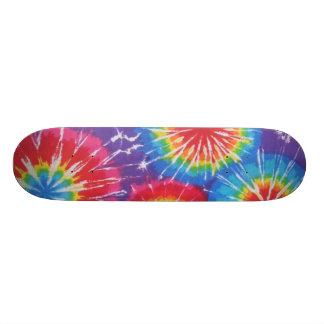 g0745fji-TieDye Skateboard