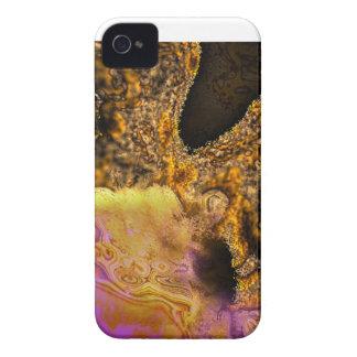 g7u.gif Case-Mate iPhone 4 case