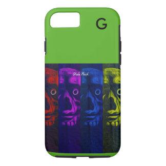 G.C I iPhone 8/7 CASE