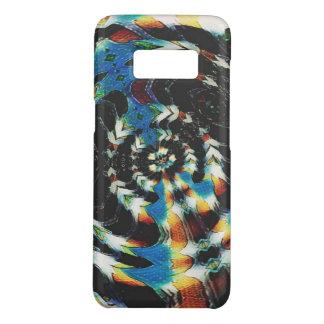 G.Ci Case-Mate Samsung Galaxy S8 Case
