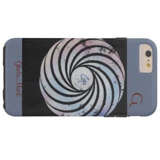 G.Ci Tough iPhone 6 Plus Case