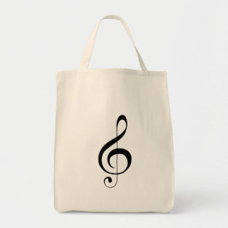 G-Clef Treble Clef Gifts