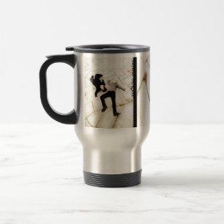 G.D. Lucid (1) Travel Mug (15 oz)