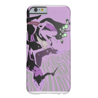 G Force Futura IPhone Case