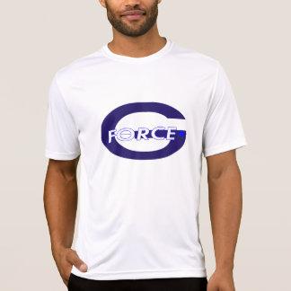 G Force Royal Navy Shirt