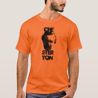 G.K. Chesterton 2 T-Shirt