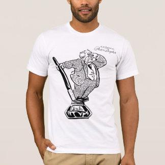 G.K. Chesterton: Poet & Prophet T-Shirt