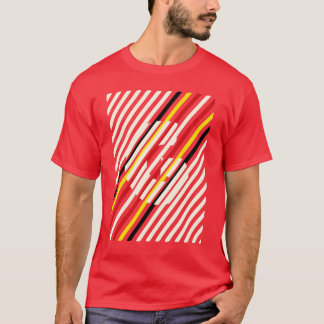 G of germany Germany T-Shirt