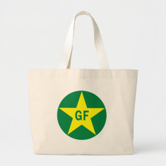 G.R.E.F.(General Reserve Enfineering Force) Bags