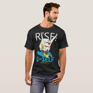 G-RECON GUNDAM T-Shirt