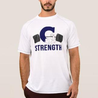 G-Strength New Balance Performance Tee