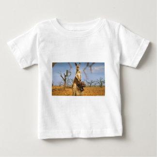 G-STYLE BABY T-Shirt