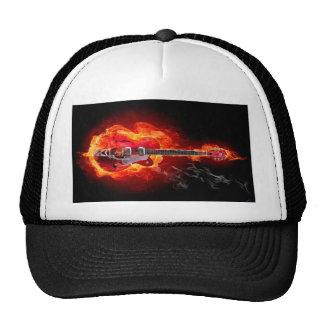 G-STYLE CAP