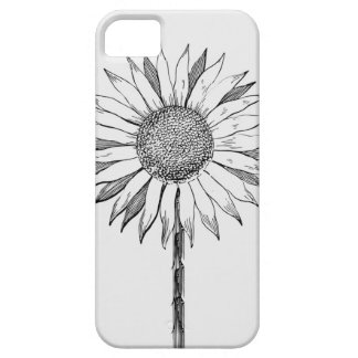 G SUN BARELY THERE iPhone 5 CASE
