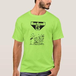 G & the Ladies Shirt
