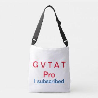G V T A T Pro bag