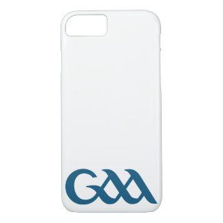 GAA Phone Case