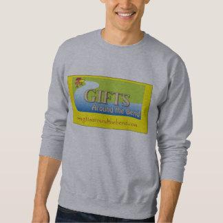 GAB Sweatshirt XXXL