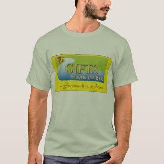 GAB-Zazzle-Tshirt T-Shirt