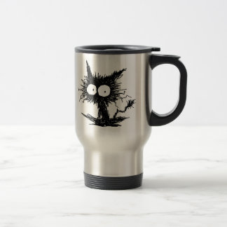 GabiGabi Travel Mug