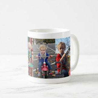 Gabriel mug 1