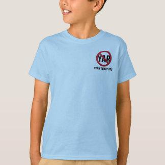 Gabriel's shirt